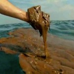 oil-spill-gulf-of-mexico-from-deepwater-horizon