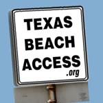 texasbeachaccess